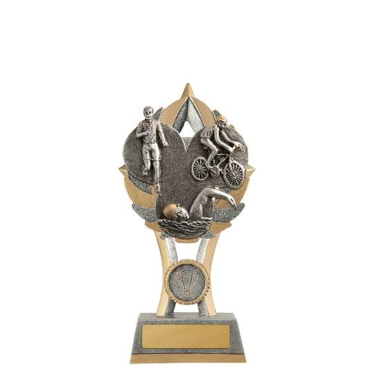 11A-FIN15G - Trophy Land