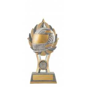 Motorsport Trophy 11A-FIN23D - Trophy Land