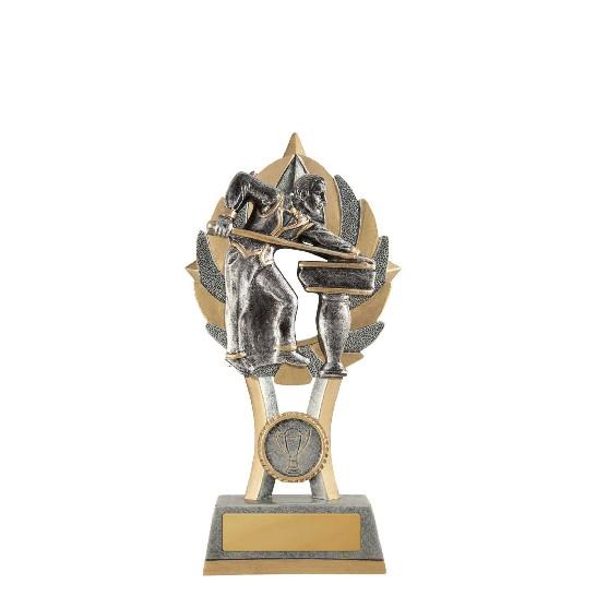 11A-FIN34G - Trophy Land