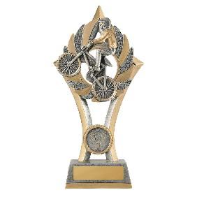Cycling Trophy 11C-FIN14B - Trophy Land