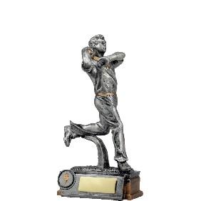 Cricket Trophy 12011 - Trophy Land