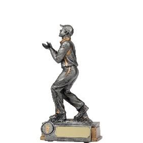 Cricket Trophy 12012 - Trophy Land
