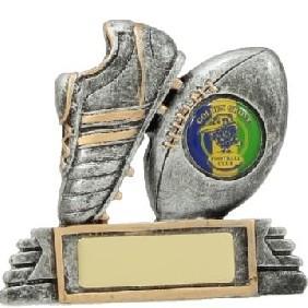 A F L Trophy 12031 - Trophy Land