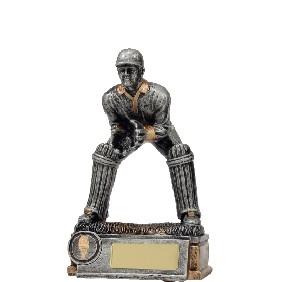 Cricket Trophy 12040 - Trophy Land