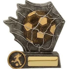 Soccer Trophy 12080L - Trophy Land