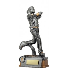 Cricket Trophy 12111 - Trophy Land