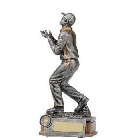 Cricket Trophy 12112 - Trophy Land