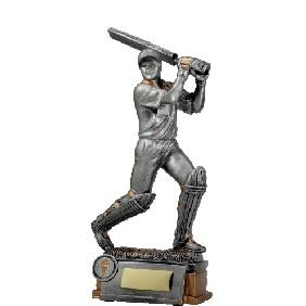 Cricket Trophy 12114 - Trophy Land