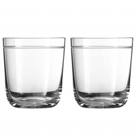 Premium Drinkware 1219635 - Trophy Land