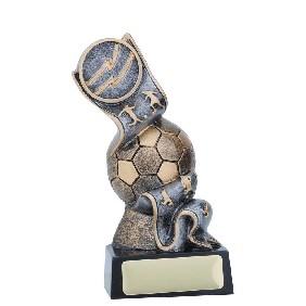 Soccer Trophy 12238A - Trophy Land