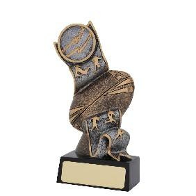 N R L Trophy 12239A - Trophy Land