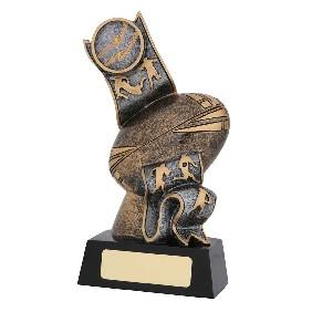 N R L Trophy 12239B - Trophy Land