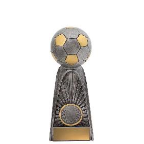 Soccer Trophy 12304A - Trophy Land