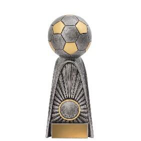 Soccer Trophy 12304B - Trophy Land