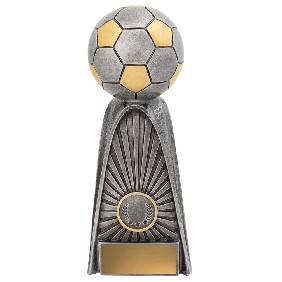 Soccer Trophy 12304C - Trophy Land