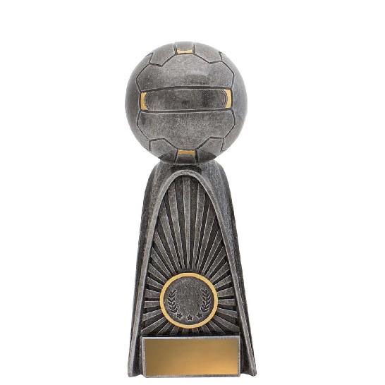 12337B - Trophy Land