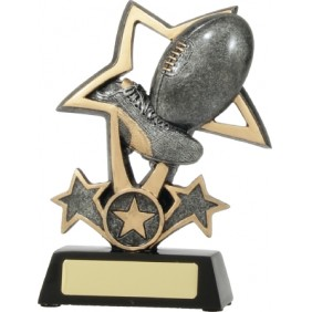 A F L Trophy 12431L - Trophy Land