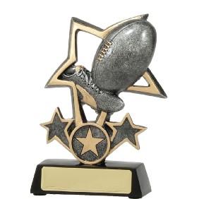 A F L Trophy 12431M - Trophy Land