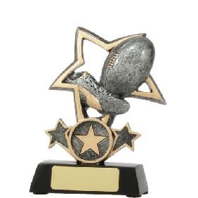 A F L Trophy 12431S - Trophy Land