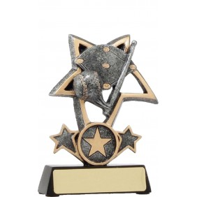 Baseball Trophy 12433S - Trophy Land