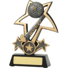 Hockey Trophy 12444L - Trophy Land