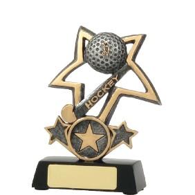 Hockey Trophy 12444S - Trophy Land