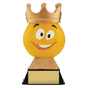 Novelty Trophy 12512 - Trophy Land