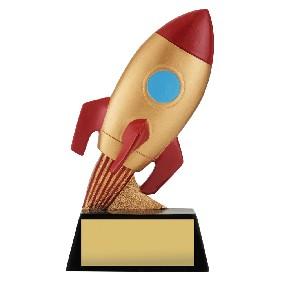 Novelty Trophy 12515 - Trophy Land