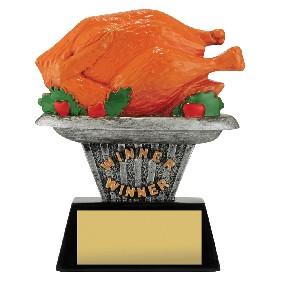Novelty Trophy 12516 - Trophy Land