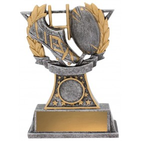 N R L Trophy 12639 - Trophy Land