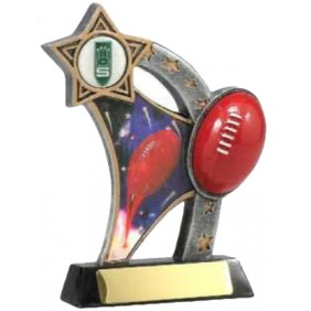 A F L Trophy 12688 - Trophy Land
