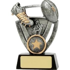 A F L Trophy 12731S - Trophy Land