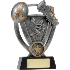 N R L Trophy 12739L - Trophy Land