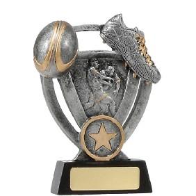 N R L Trophy 12739M - Trophy Land
