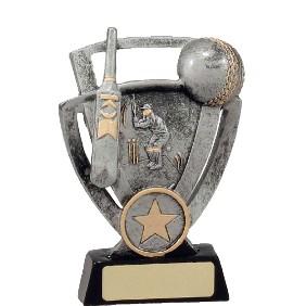 Cricket Trophy 12740M - Trophy Land