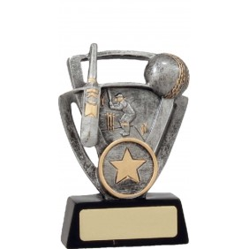 Cricket Trophy 12740S - Trophy Land