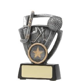 Hockey Trophy 12744S - Trophy Land