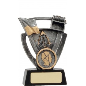Lifesaving Trophy 12757S - Trophy Land