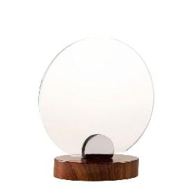Glass Award 1278-1B - Trophy Land