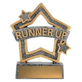 Achievement Trophy 12802 - Trophy Land