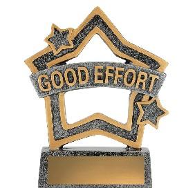 Achievement Trophy 12804 - Trophy Land