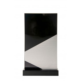 Crystal Award 1281A - Trophy Land