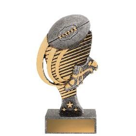 A F L Trophy 12831A - Trophy Land