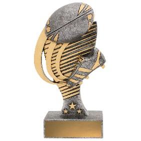 N R L Trophy 12839B - Trophy Land