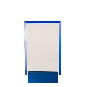 Glass Award 1287-1A - Trophy Land