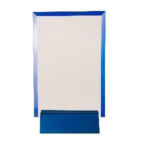 Glass Award 1287-1C - Trophy Land