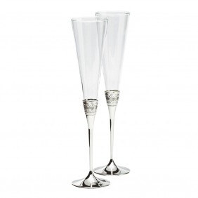 Premium Drinkware 1291029 - Trophy Land