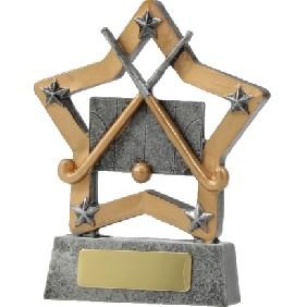 Hockey Trophy 12944 - Trophy Land