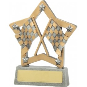 Motorsport Trophy 12984 - Trophy Land