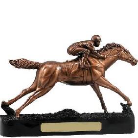Equestrian Trophy 13037 - Trophy Land